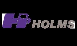 Holms