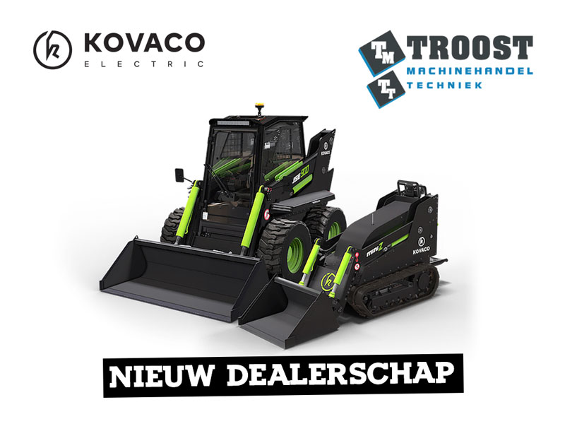 Kovaco Electric
