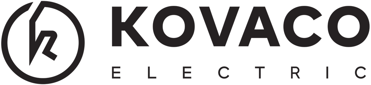 Kovaco Logo